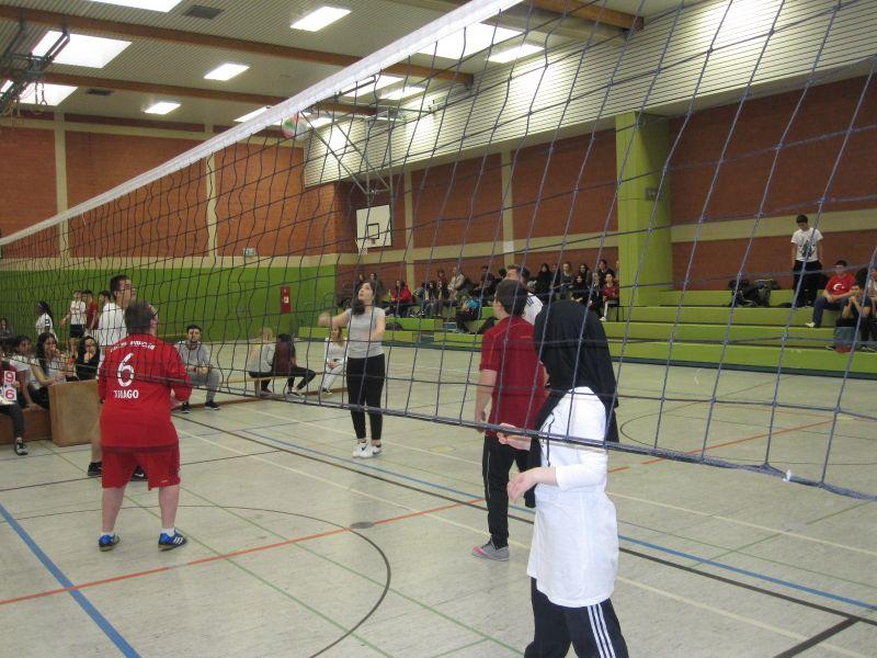 volley201610