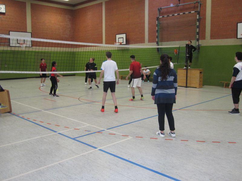 volley201612
