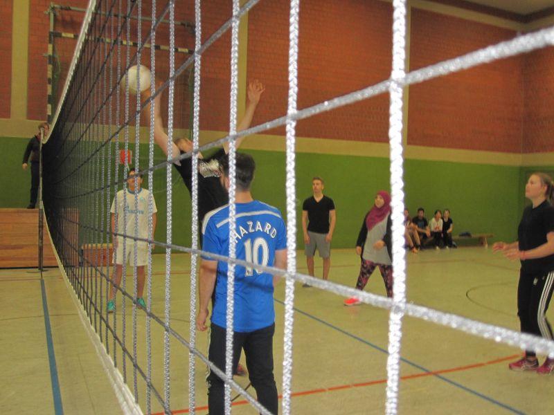 volley20169